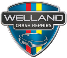 Welland Crash Repair Adelaide