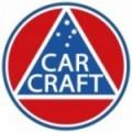 Crash Repairer Awards: Car Craft Repair Specialists