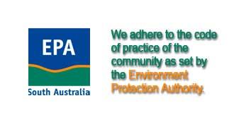Crash Repairer Awards: EPA Australia