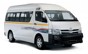 mini-bus-repairs