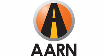 Crash Repairer Awards: AARN