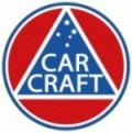 Crash Repairer Awards: Car Craft Repair Specialists